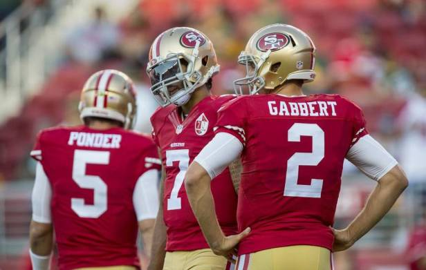 jv_082616_49ers_packers-076-2